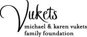 Vukets & Associates