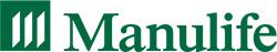 Manulife Financial