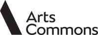 Arts Commons