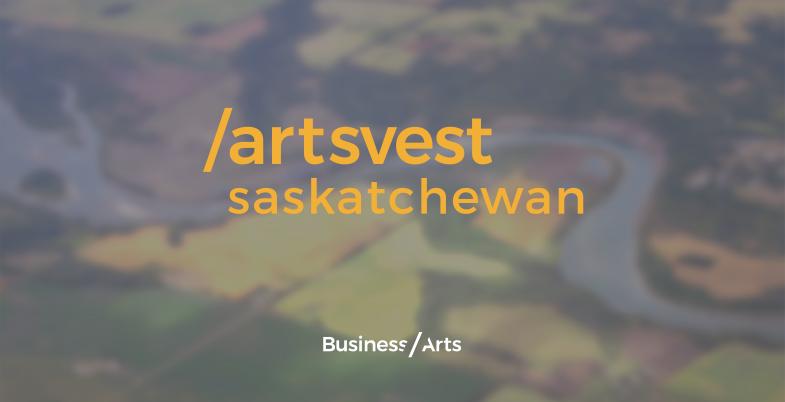 Business / Arts